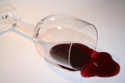 Så motverkar du ohälsosamma alkoholvanor
