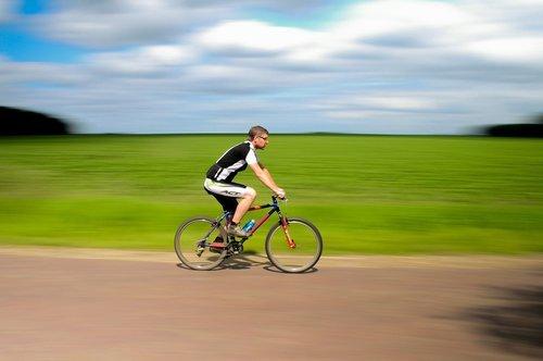 Börja blogga om din träning